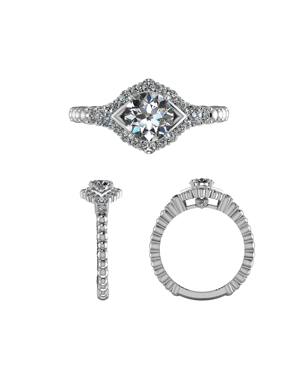 designer diamond bridal jewelry-72703.jpg