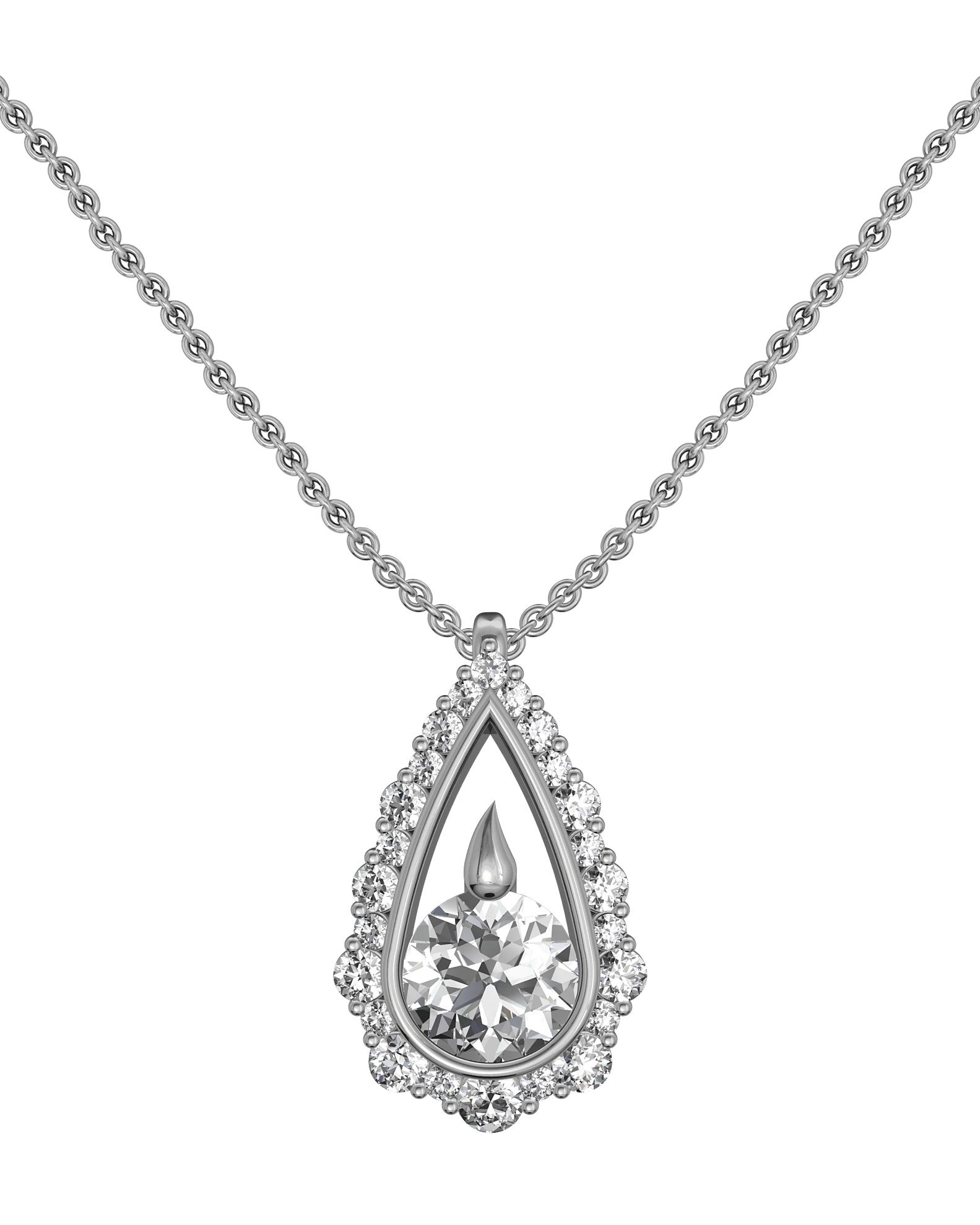 designer diamond bridal jewelry-41213.jpg
