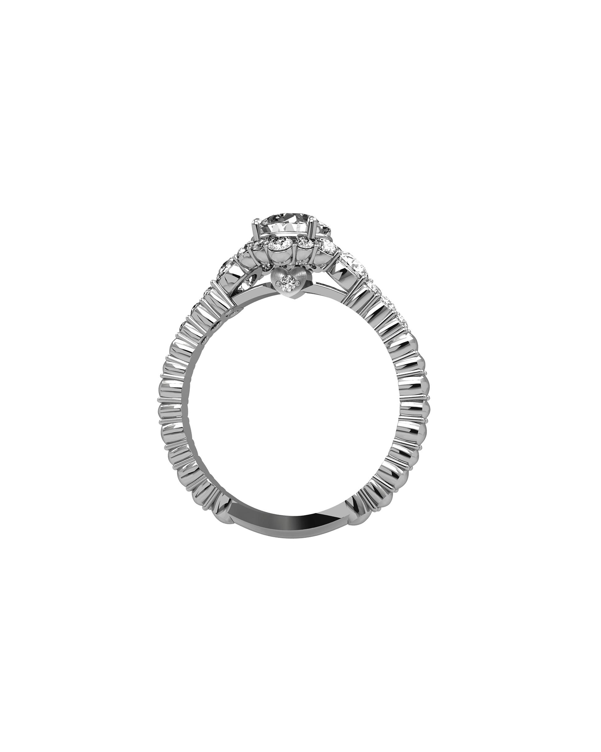 designer diamond bridal jewelry--7.jpg