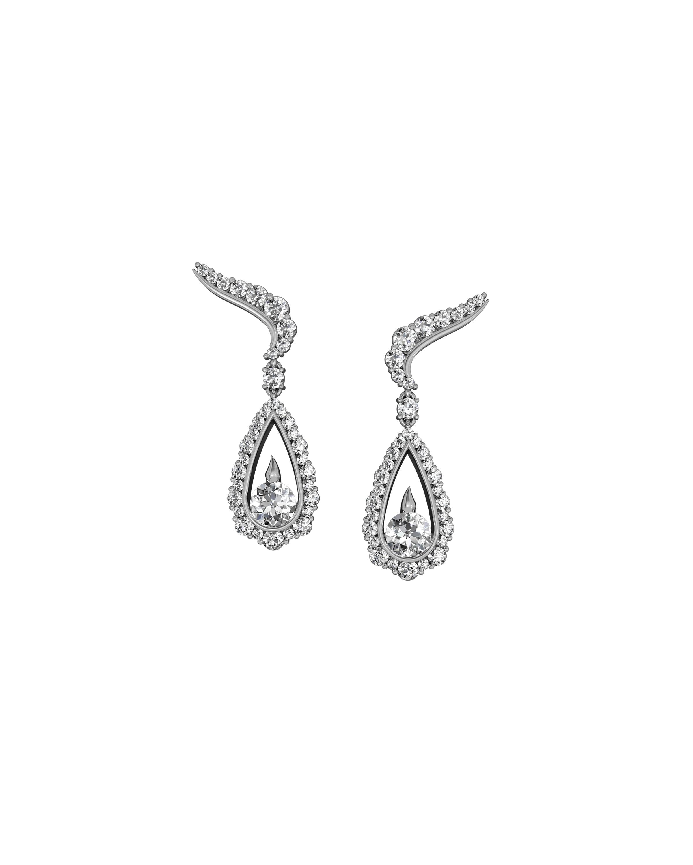 designer diamond bridal jewelry-31356.jpg