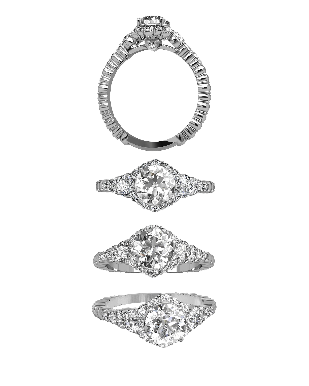 designer diamond bridal jewelry-72718.jpg