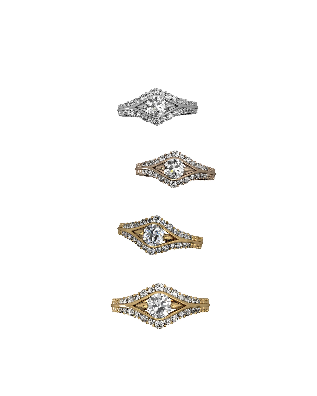 designer diamond bridal jewelry-72695.jpg