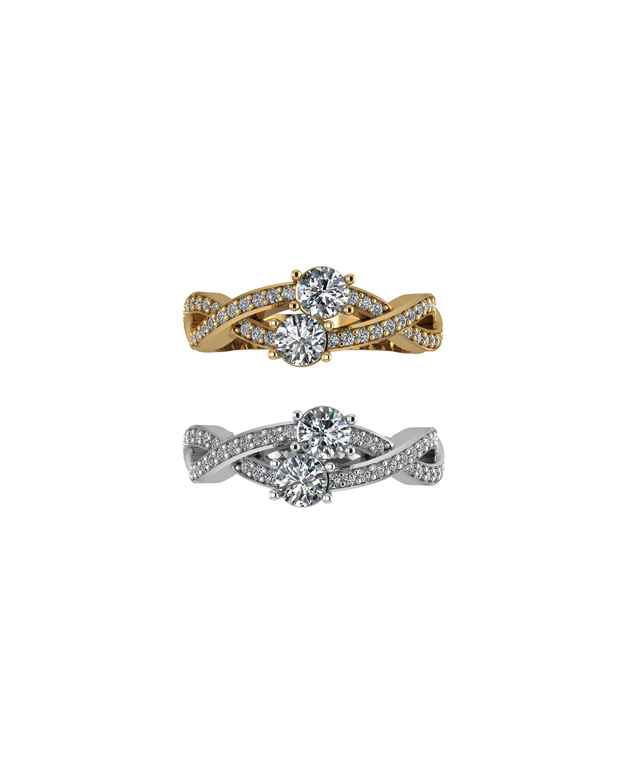 designer diamond bridal jewelry-72715.jpg