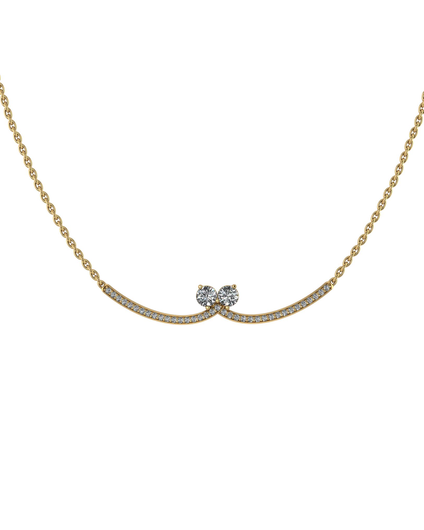designer diamond bridal jewelry--37.jpg
