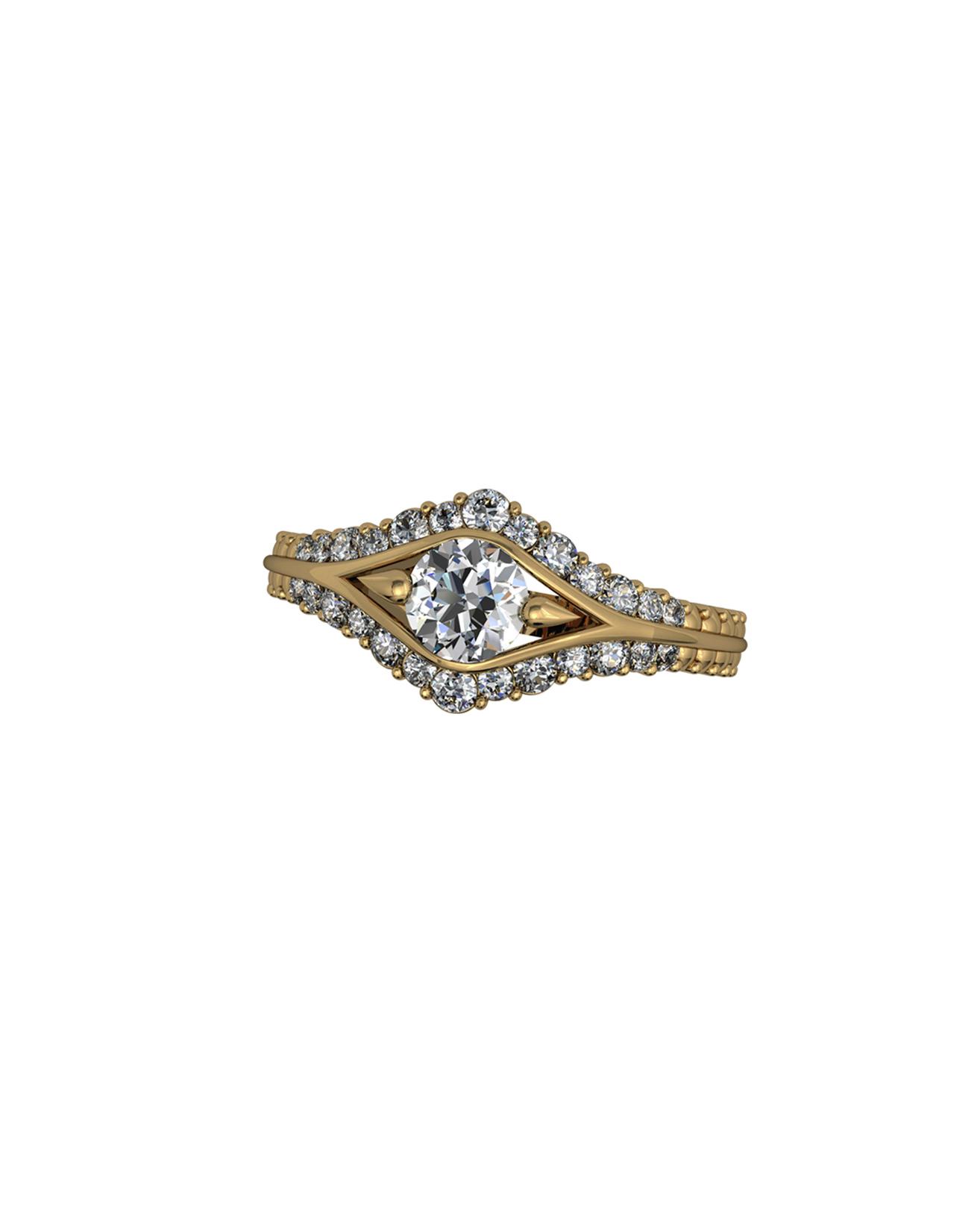 designer diamond bridal jewelry--13.jpg