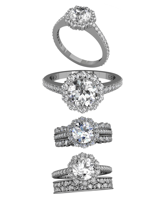 designer diamond bridal jewelry-72623.jpg