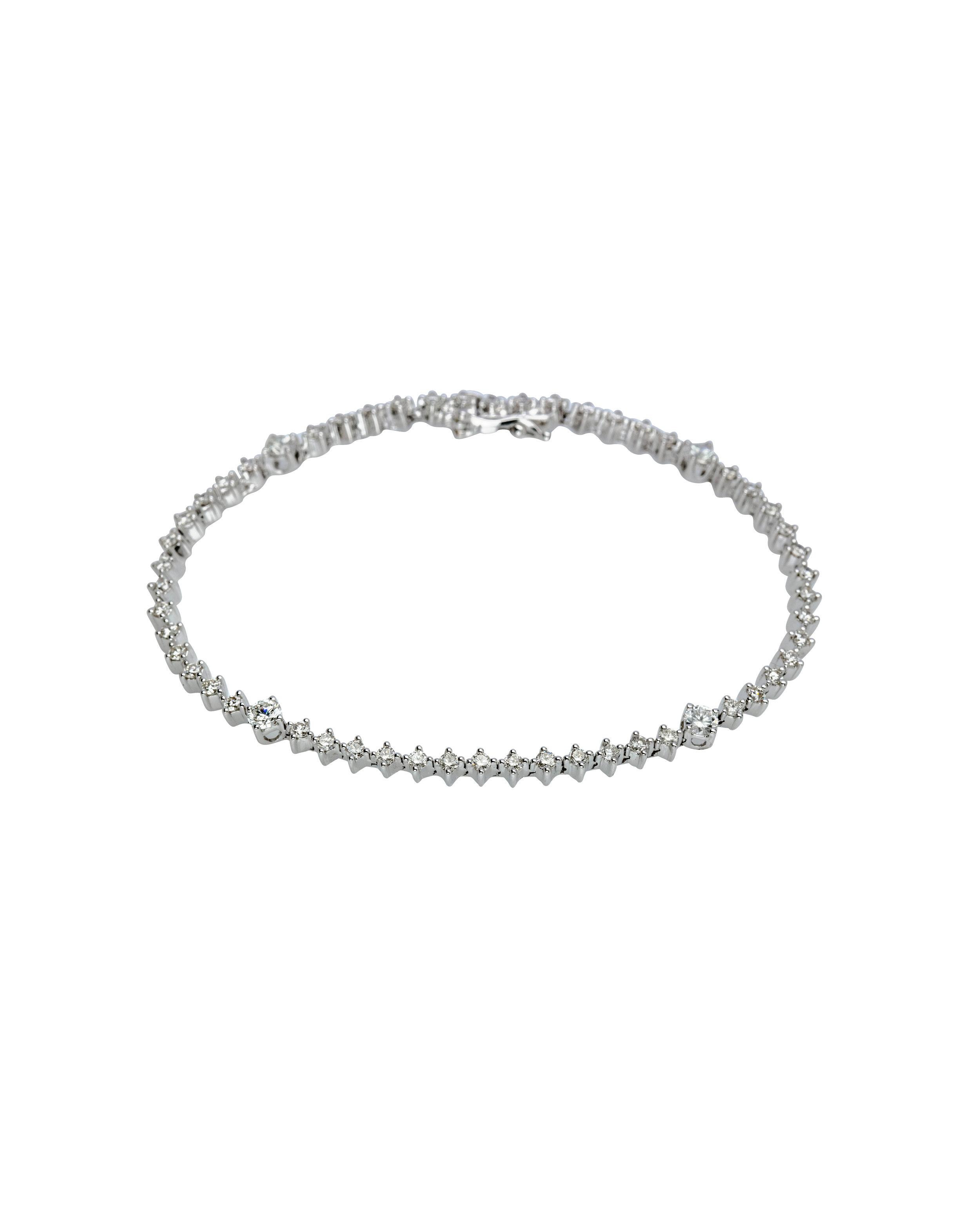 designer diamond bridal jewelry-20146.jpg