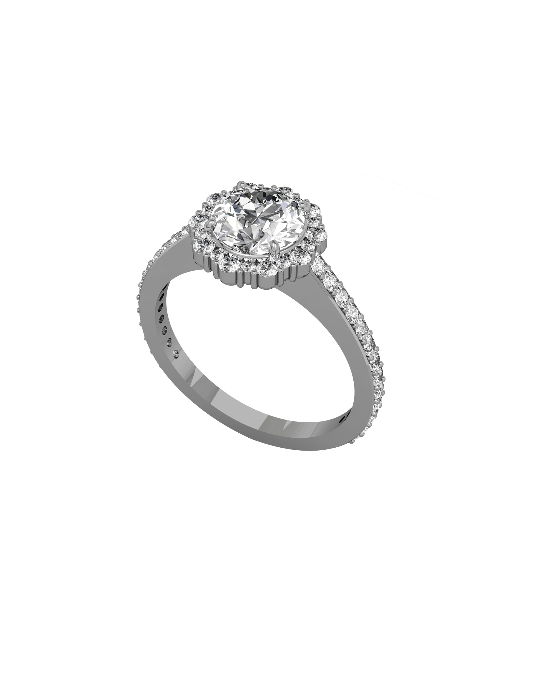 designer diamond bridal jewelry--24.jpg