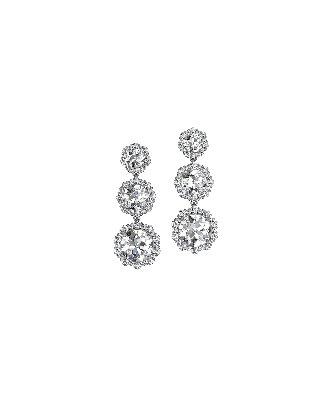 designer diamond bridal jewelry-31344.jpg
