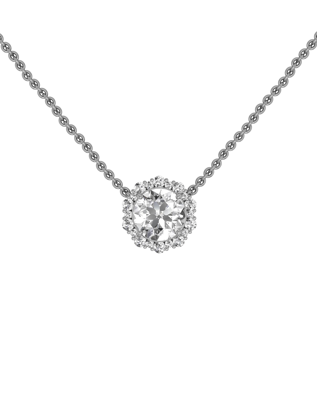 designer diamond bridal jewelry-41192.jpg