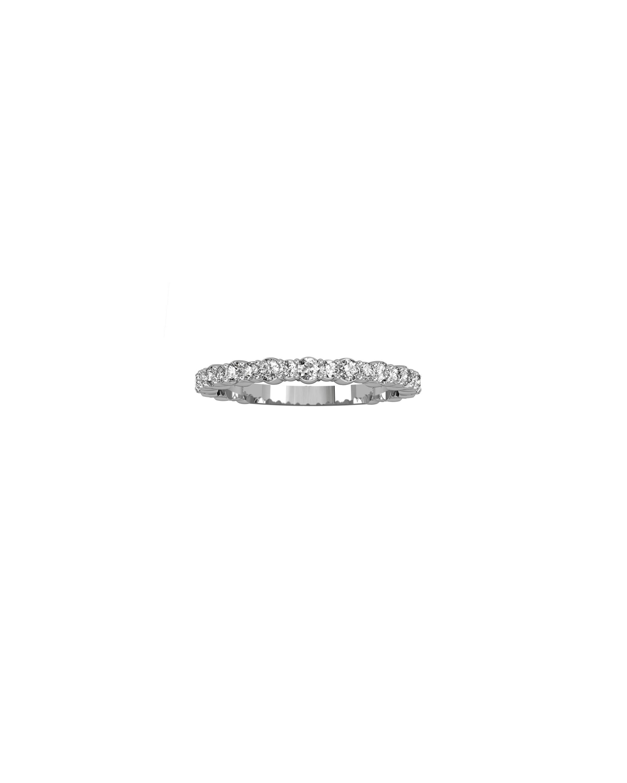 designer diamond bridal jewelry--22.jpg