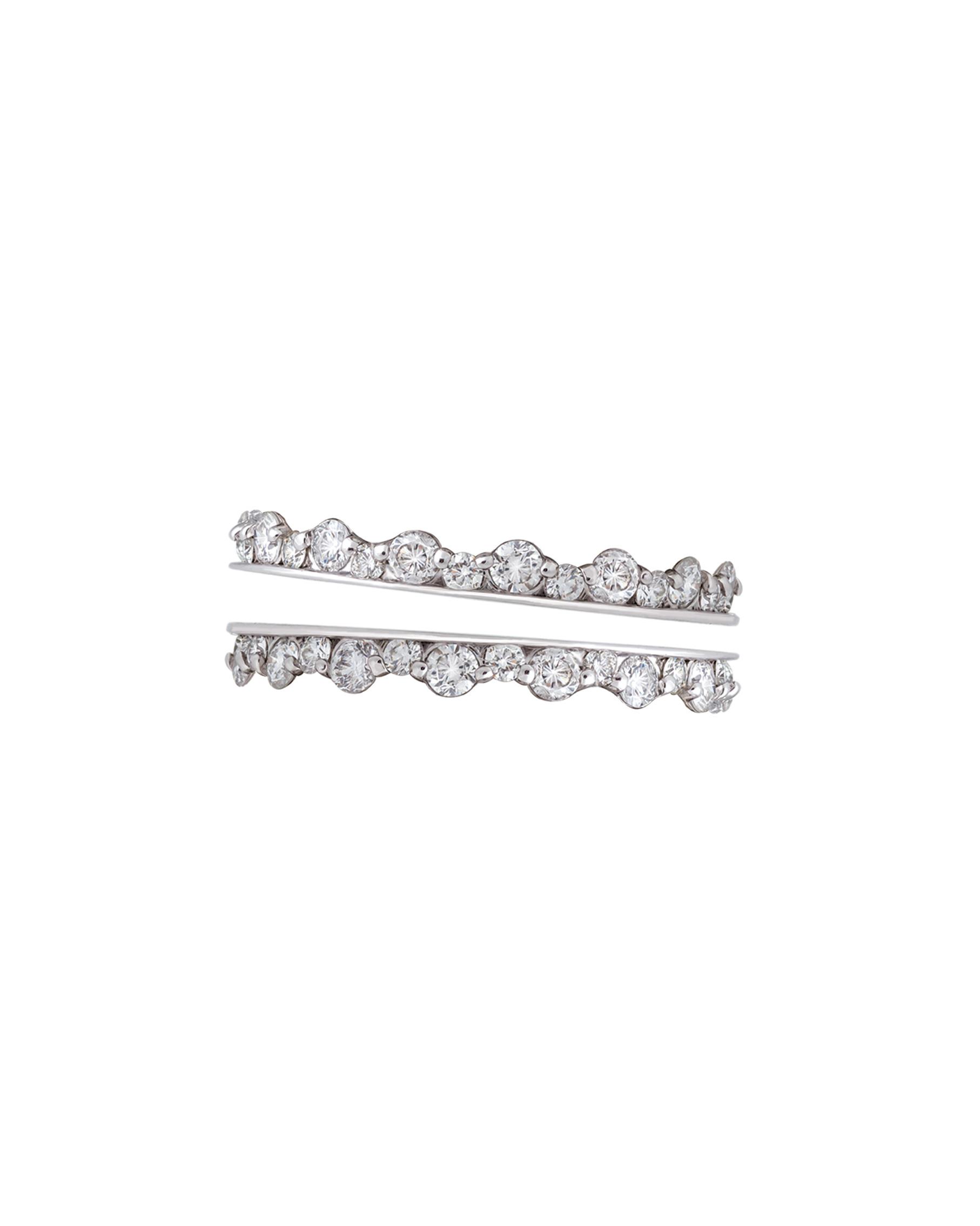 designer diamond bridal jewelry-4.jpg