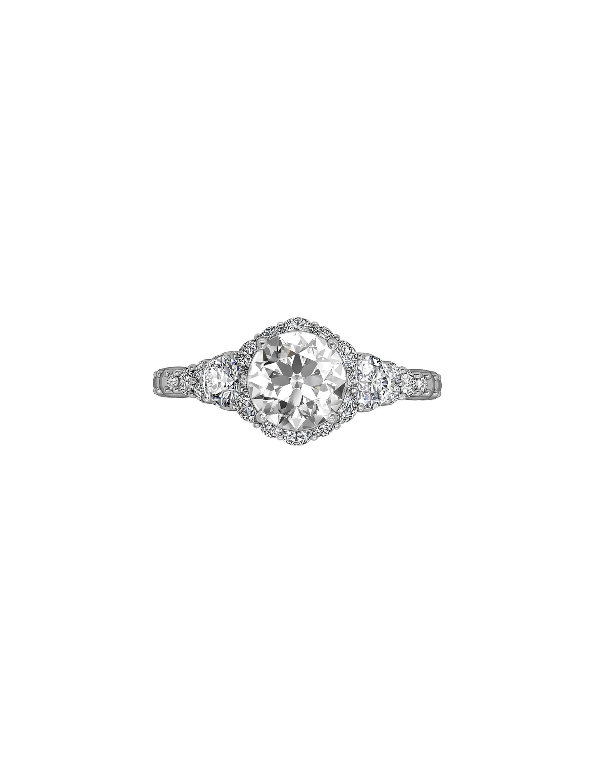 designer diamond bridal jewelry--6.jpg