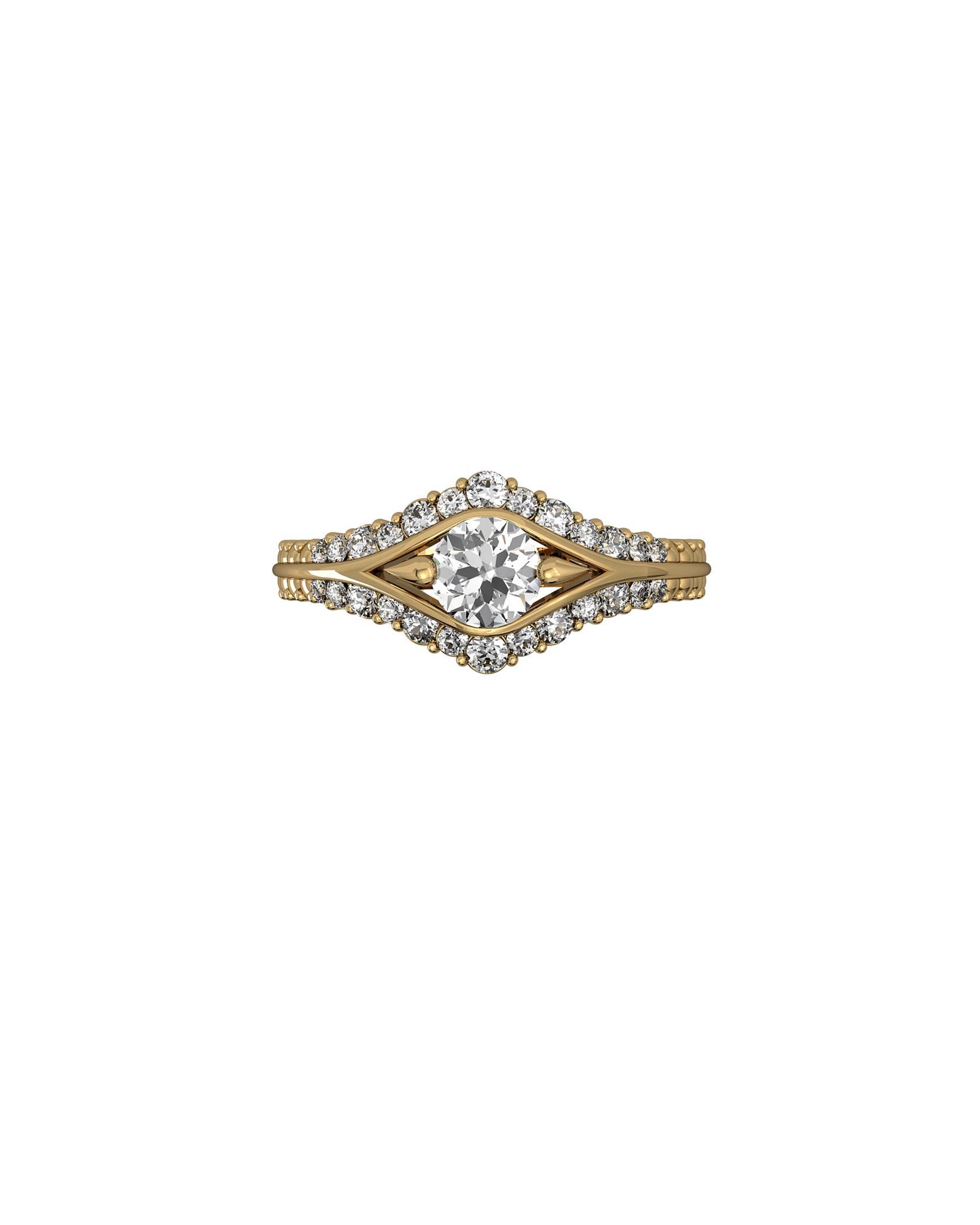 designer diamond bridal jewelry--12.jpg