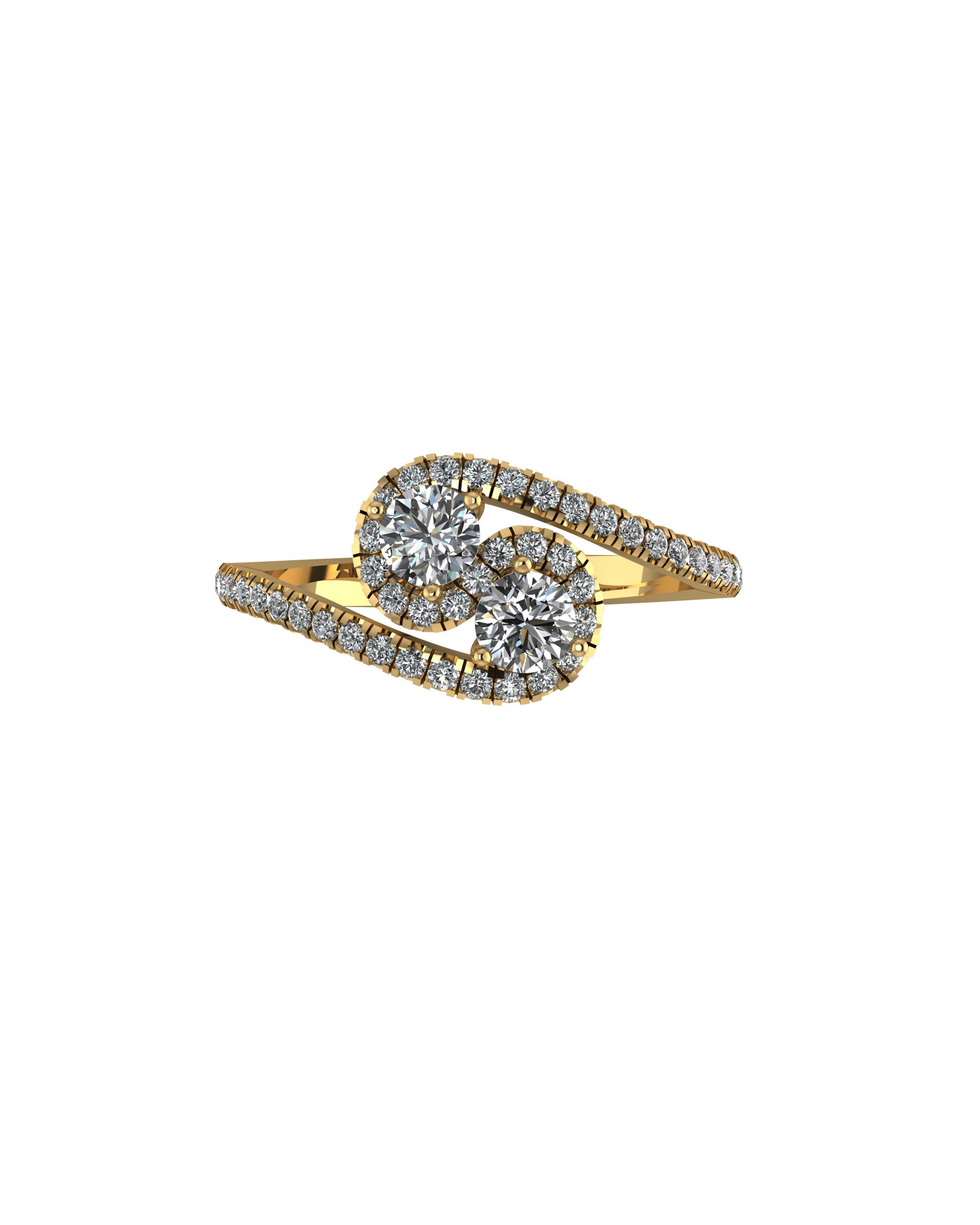designer diamond bridal jewelry--31.jpg