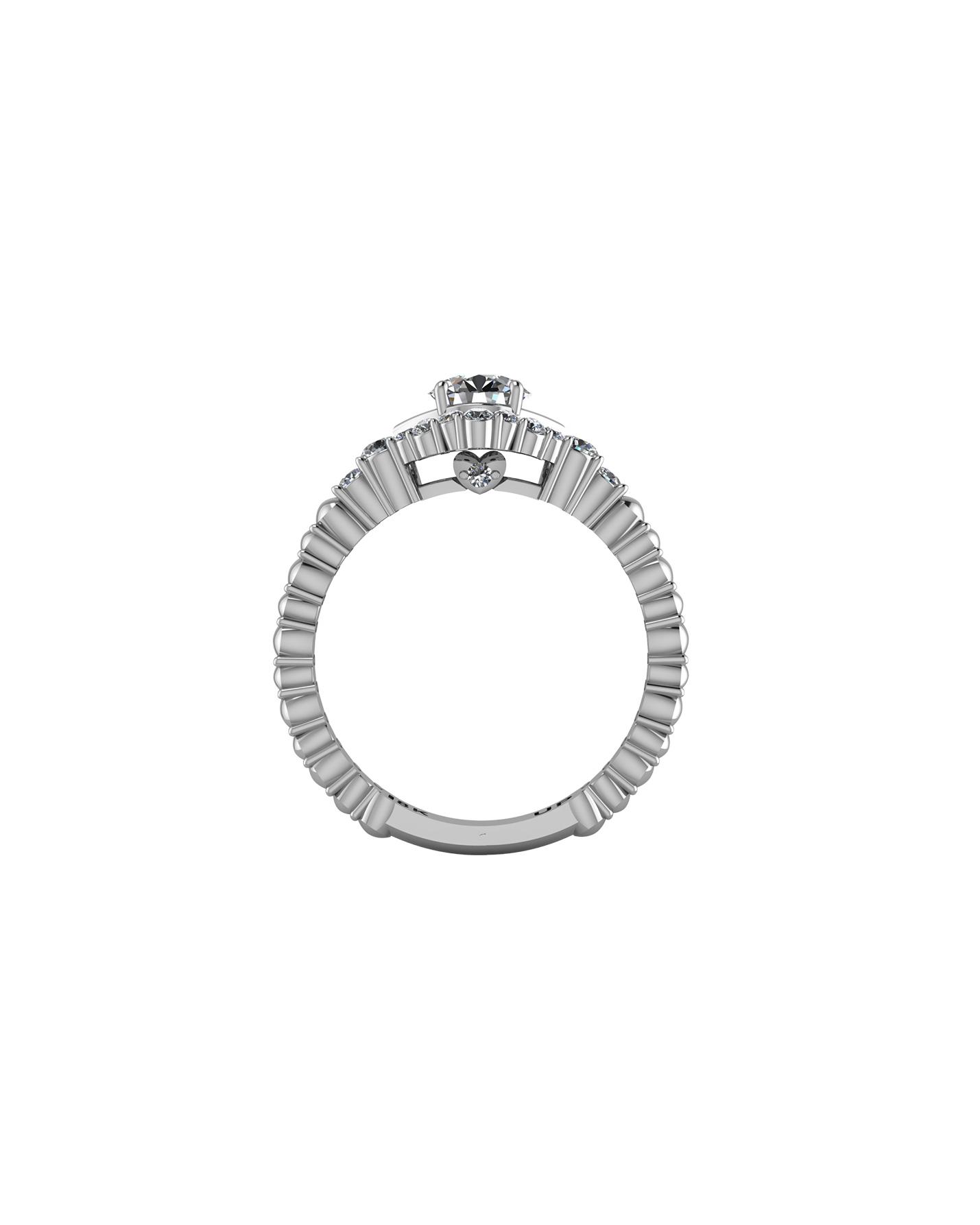 designer diamond bridal jewelry--2.jpg