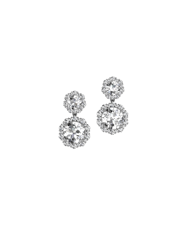 designer diamond bridal jewelry-31309.jpg