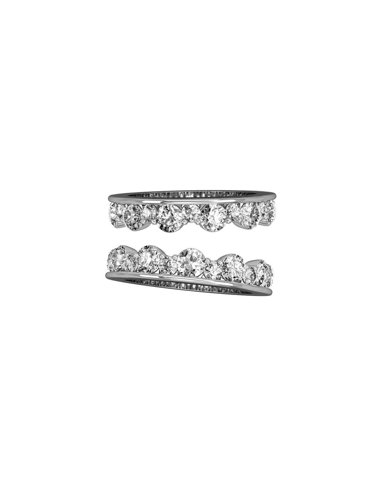 designer diamond bridal jewelry-2-4.jpg