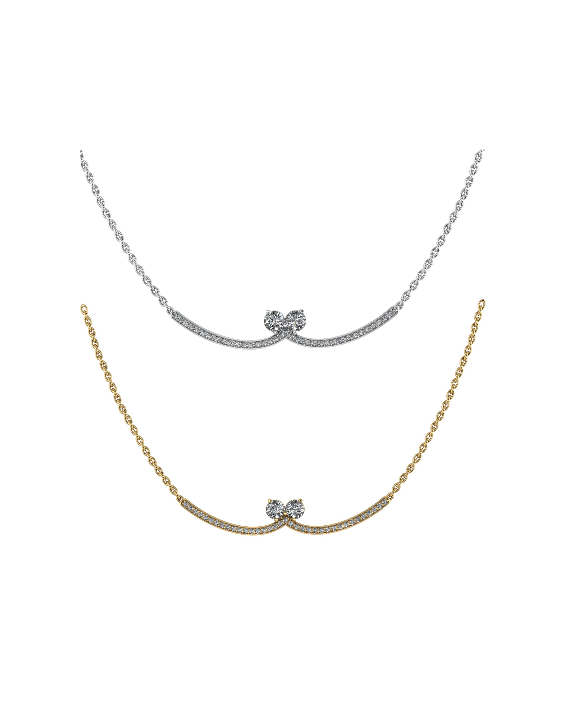 designer diamond bridal jewelry-41216.jpg