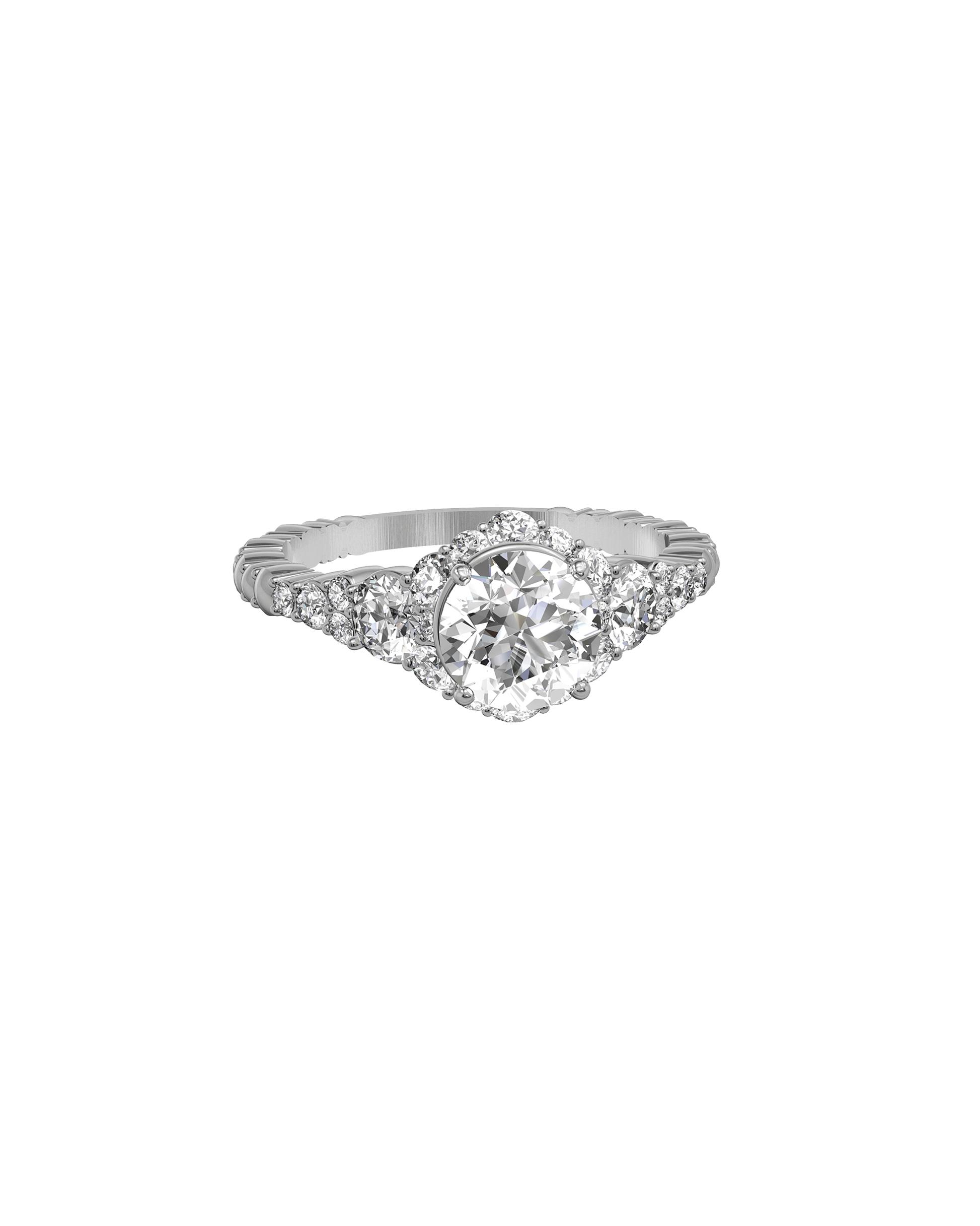 designer diamond bridal jewelry--4.jpg