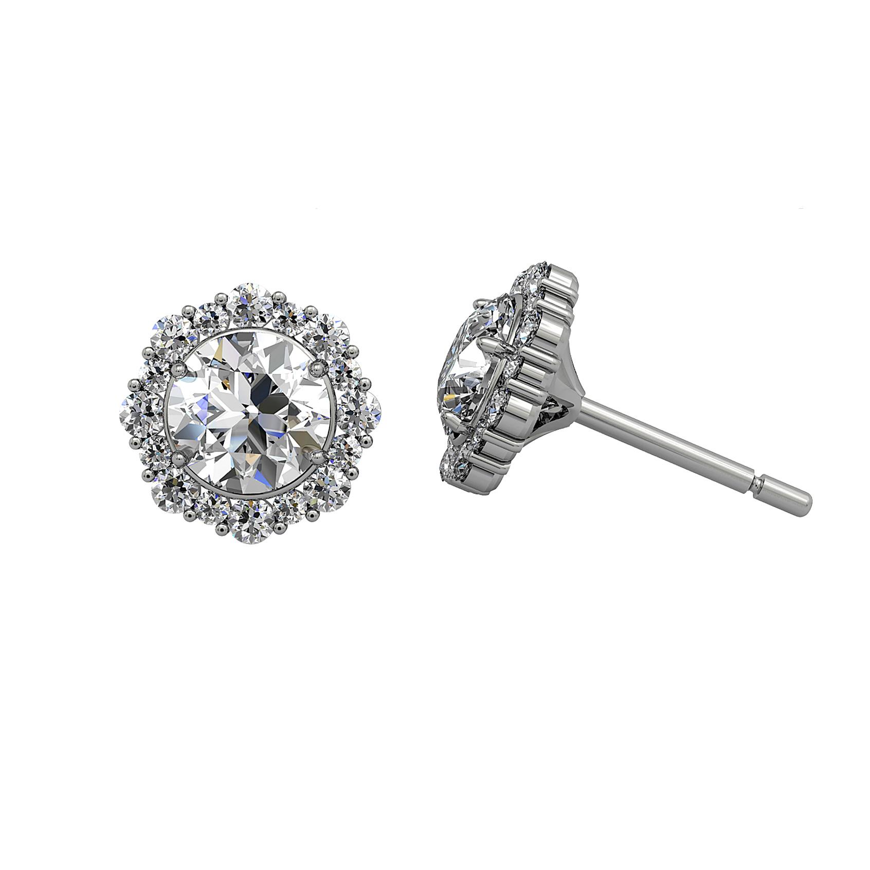 designer diamond bridal jewelry-31310.jpg