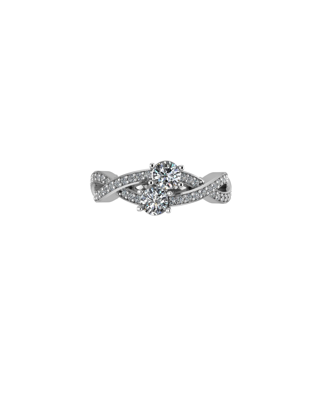 designer diamond bridal jewelry--34.jpg