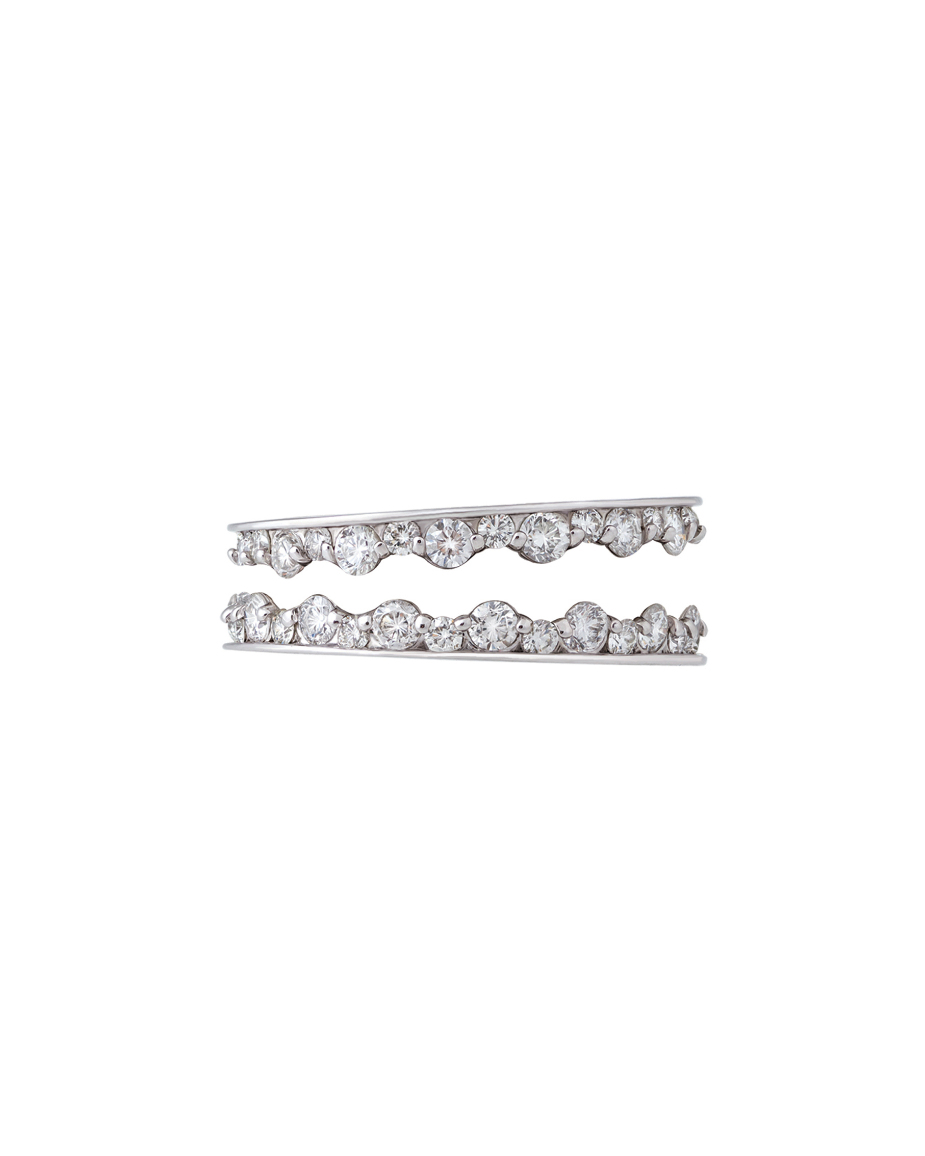 designer diamond bridal jewelry-3.jpg