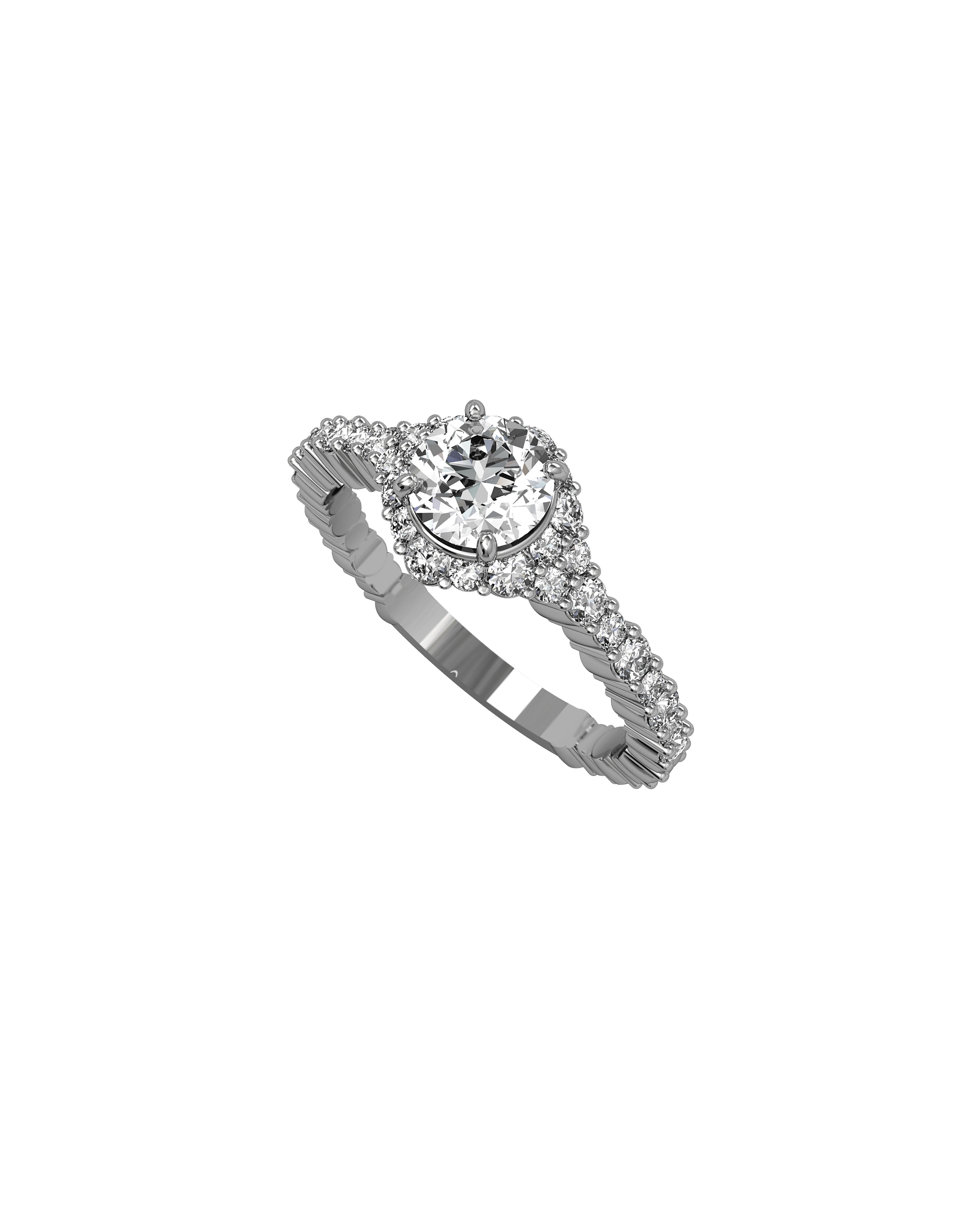designer diamond bridal jewelry--28.jpg