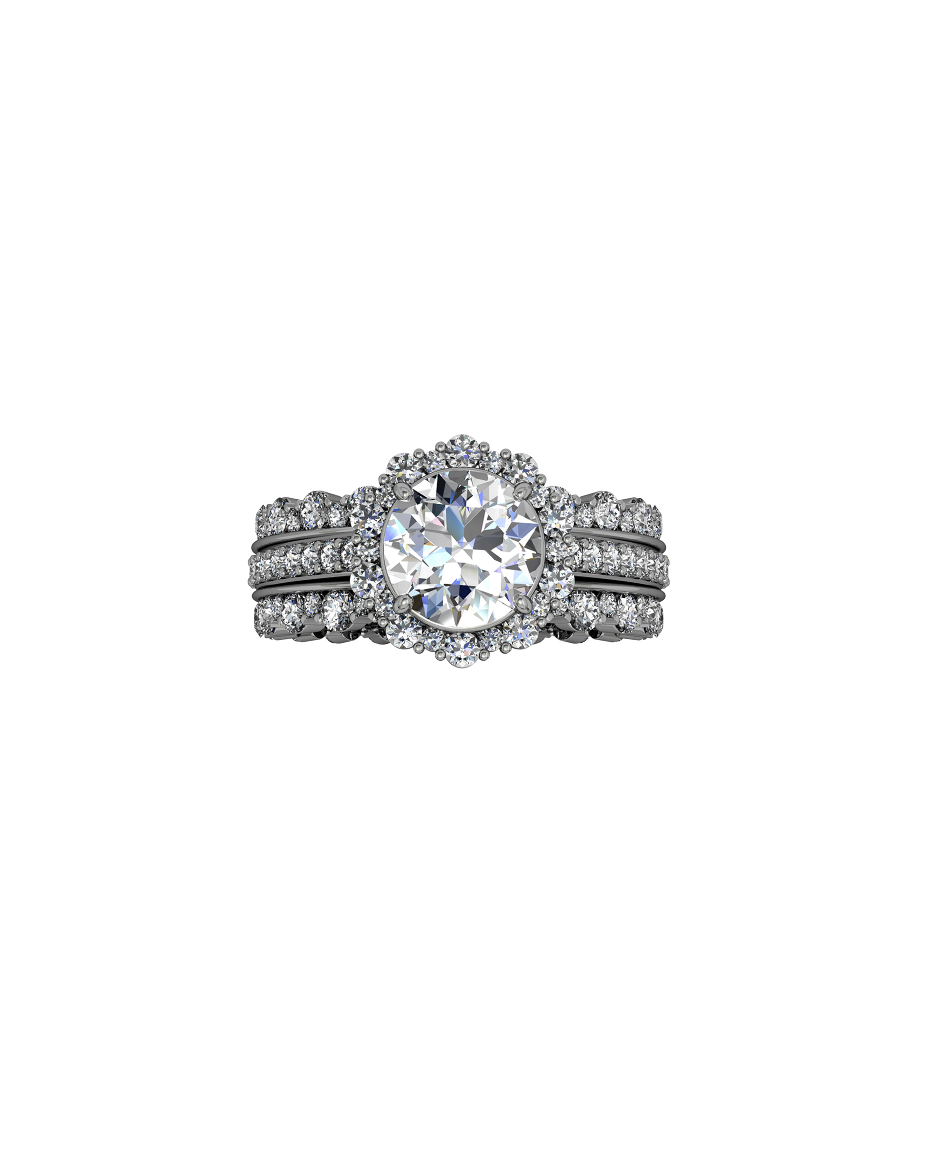 designer diamond bridal jewelry-2.jpg