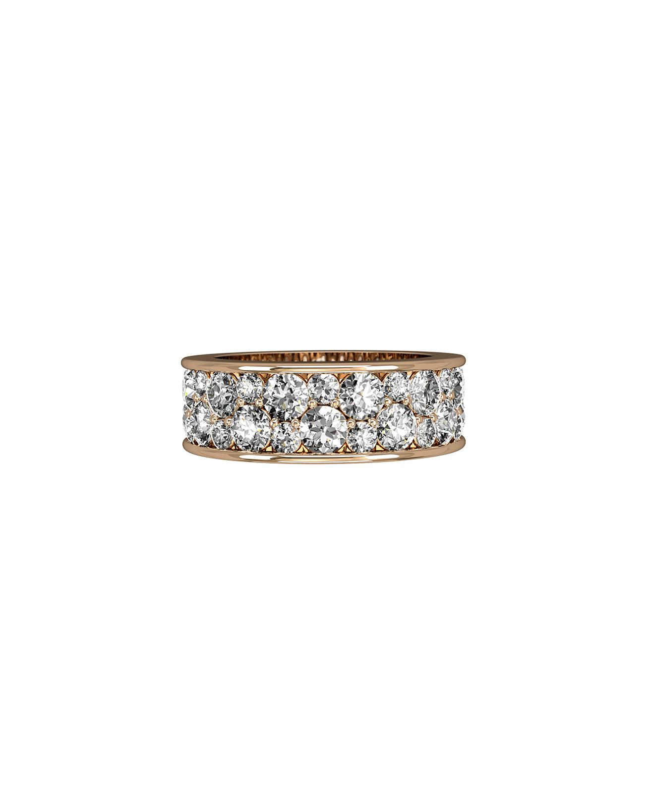 designer diamond bridal jewelry-1-7.jpg
