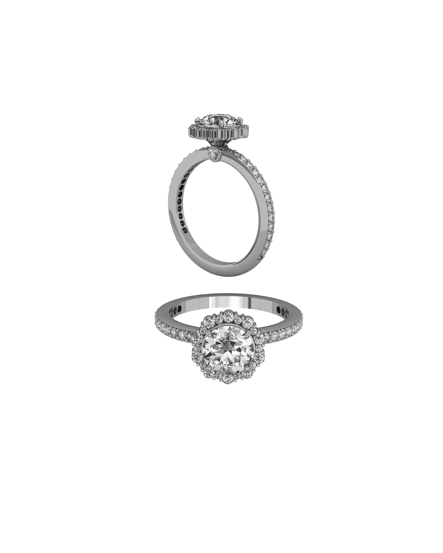 designer diamond bridal jewelry-72625.jpg