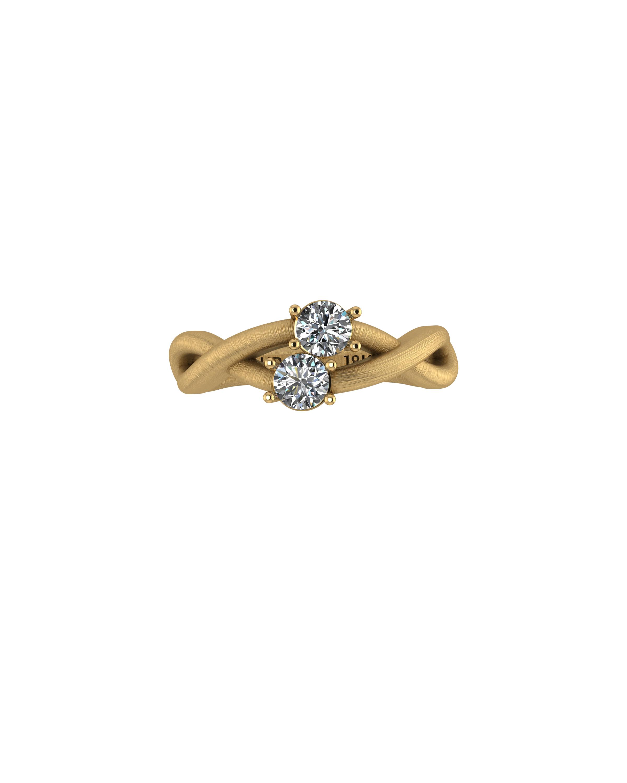 designer diamond bridal jewelry--33.jpg