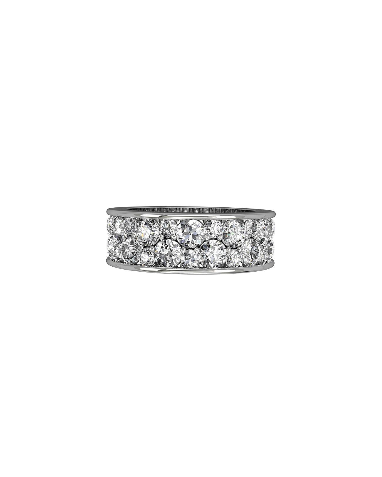designer diamond bridal jewelry-1-6.jpg