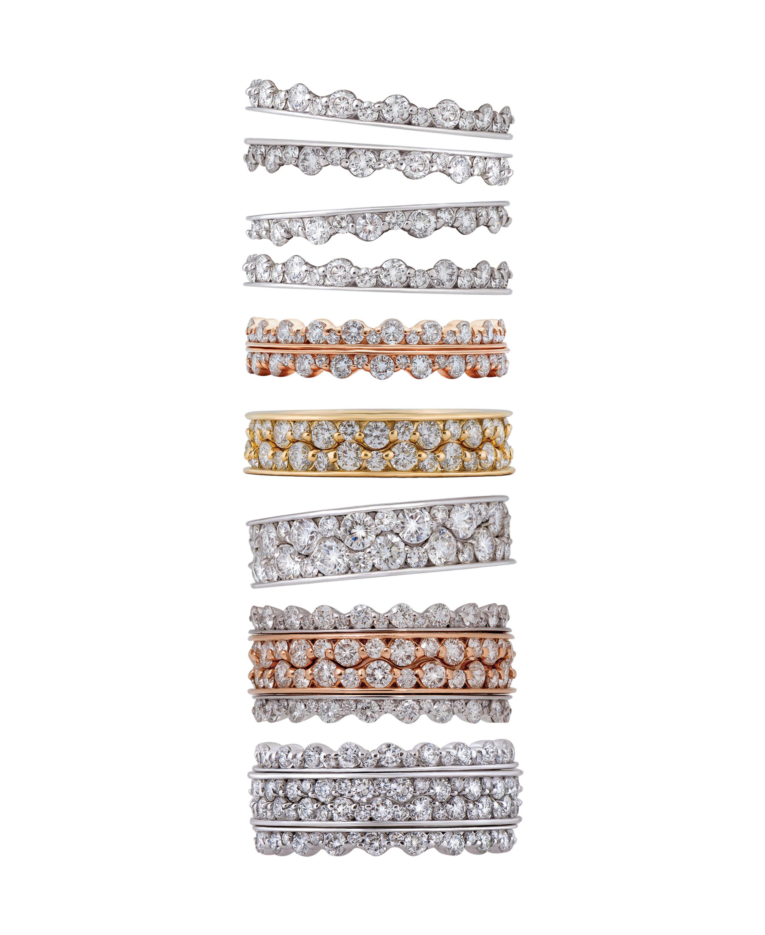 designer diamond bridal jewelry-72651.jpg