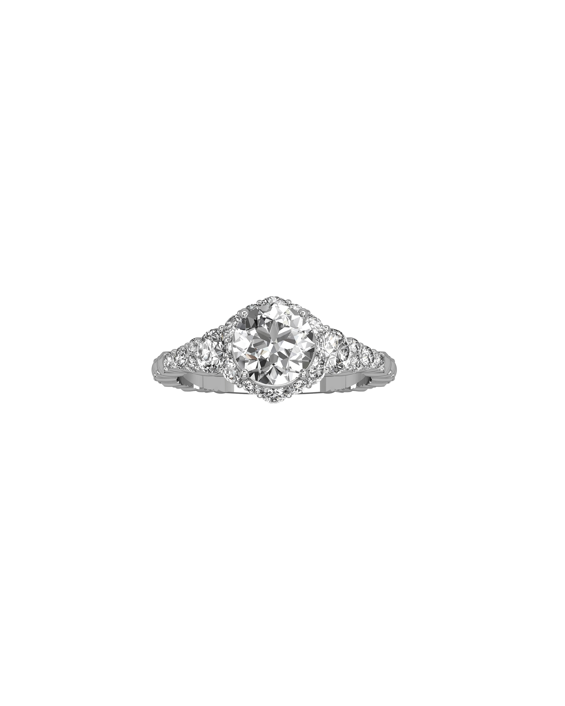 designer diamond bridal jewelry--9.jpg