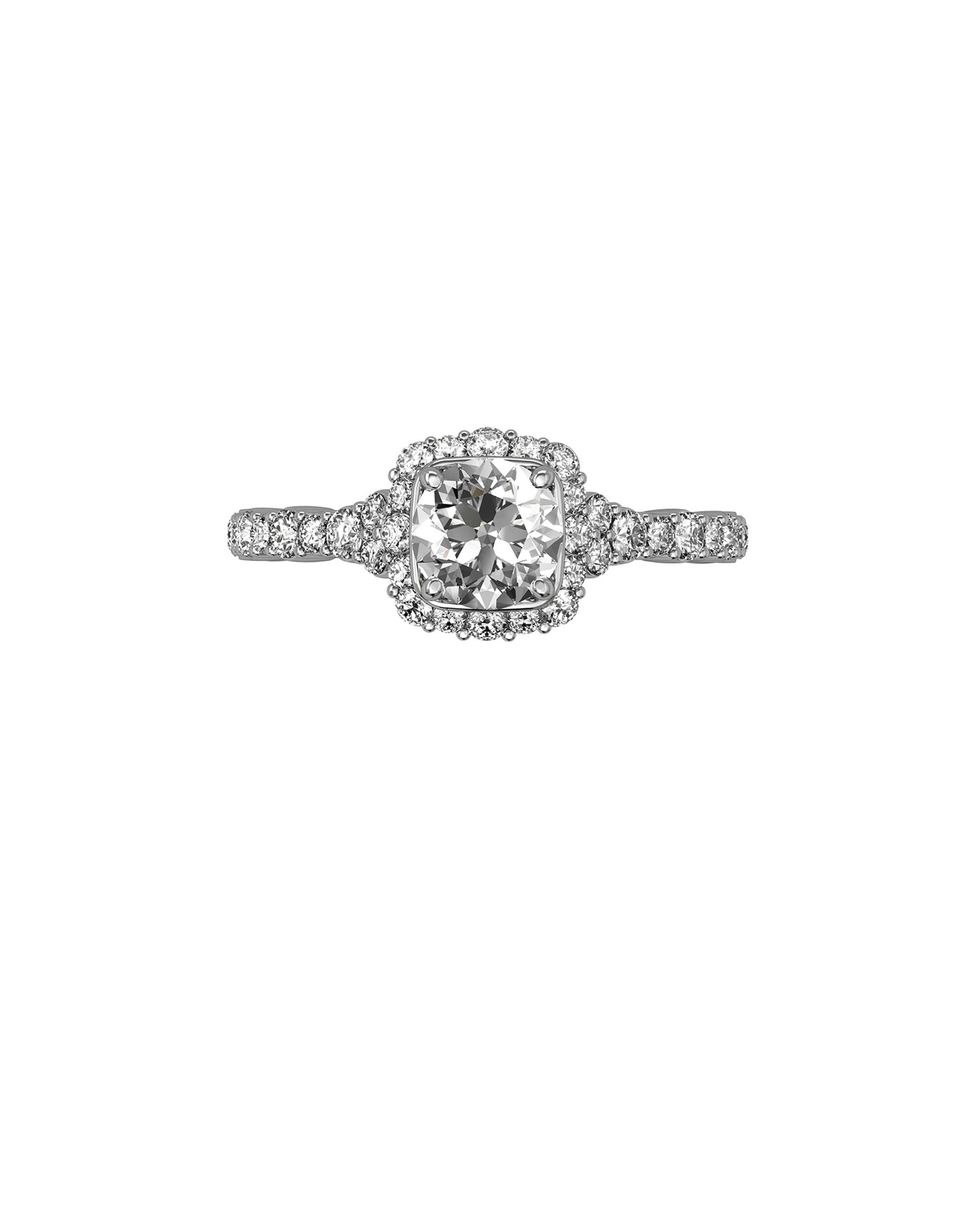 designer diamond bridal jewelry--17.jpg