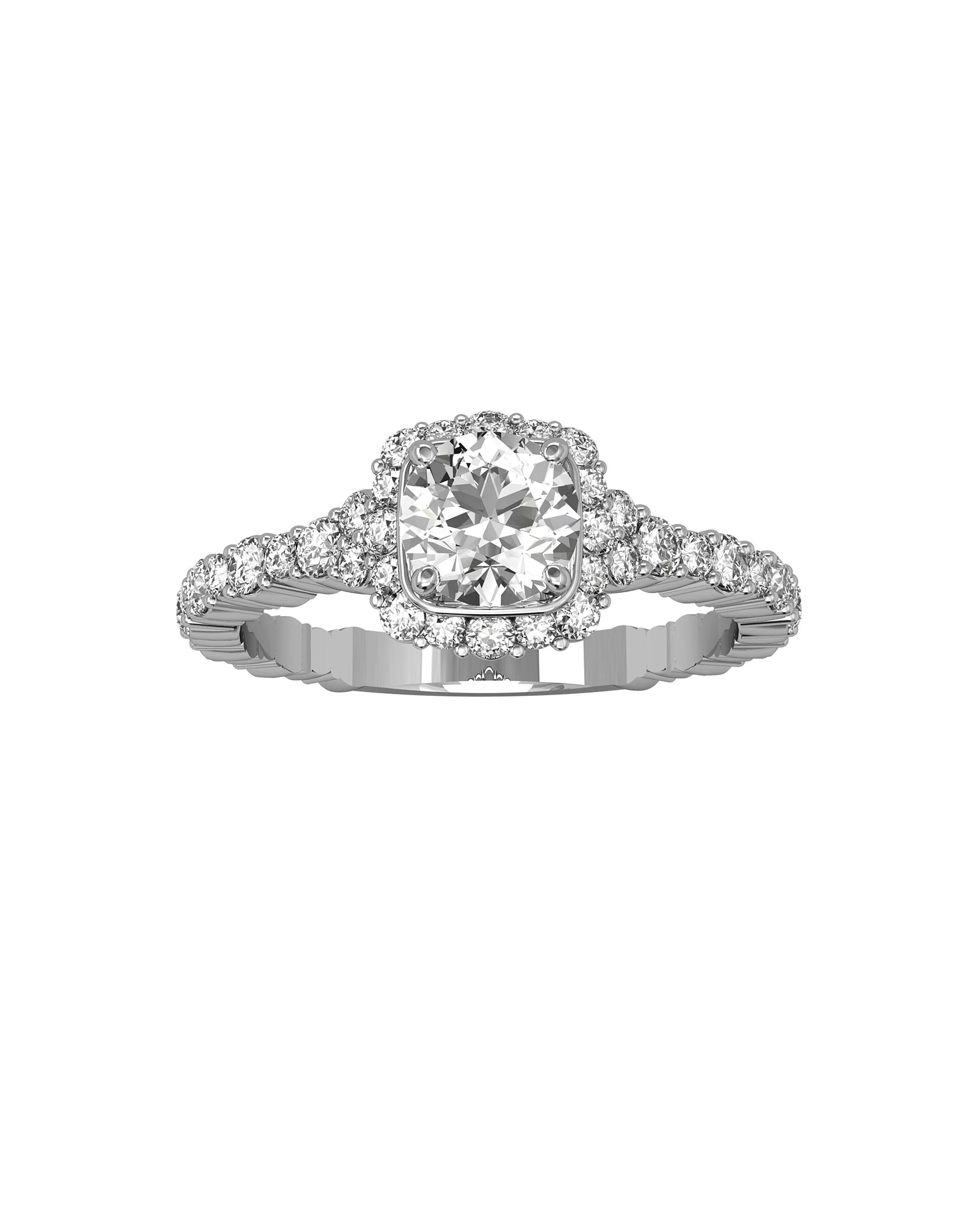 designer diamond bridal jewelry--18.jpg