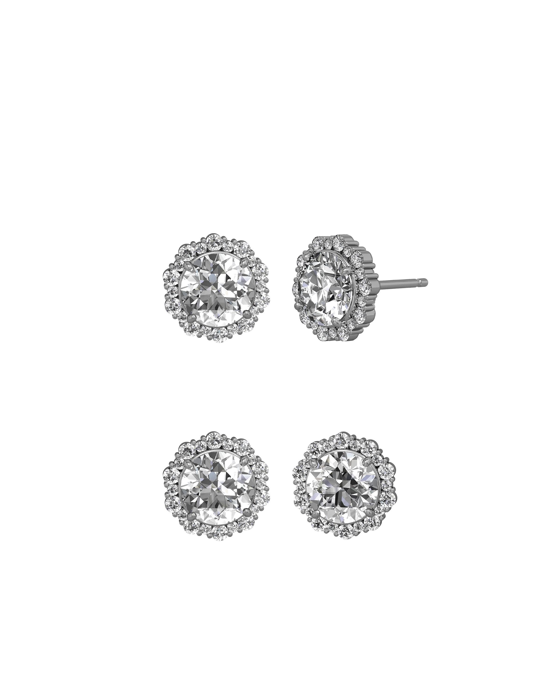 designer diamond bridal jewelry-31312.jpg