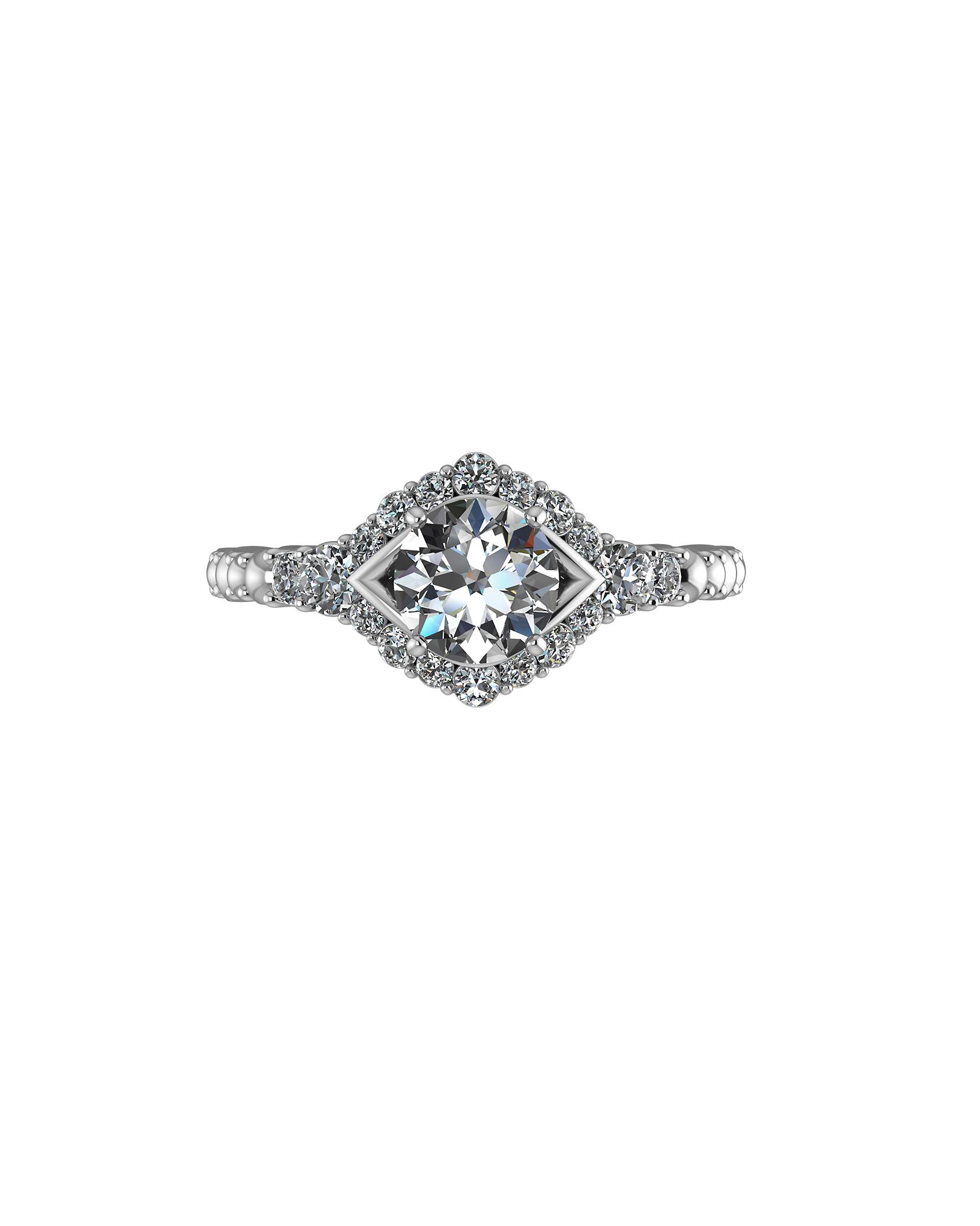 designer diamond bridal jewelry-.jpg