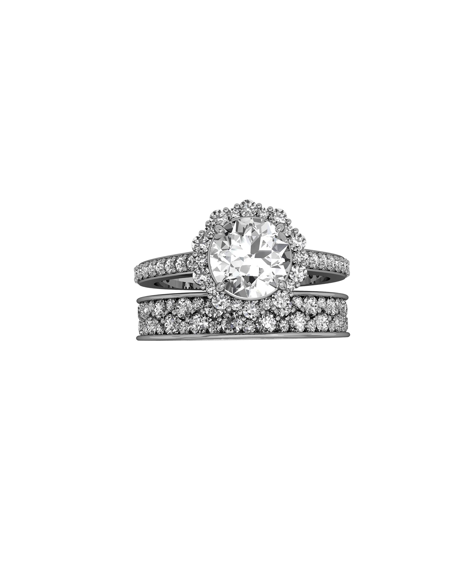 designer diamond bridal jewelry-2-2.jpg