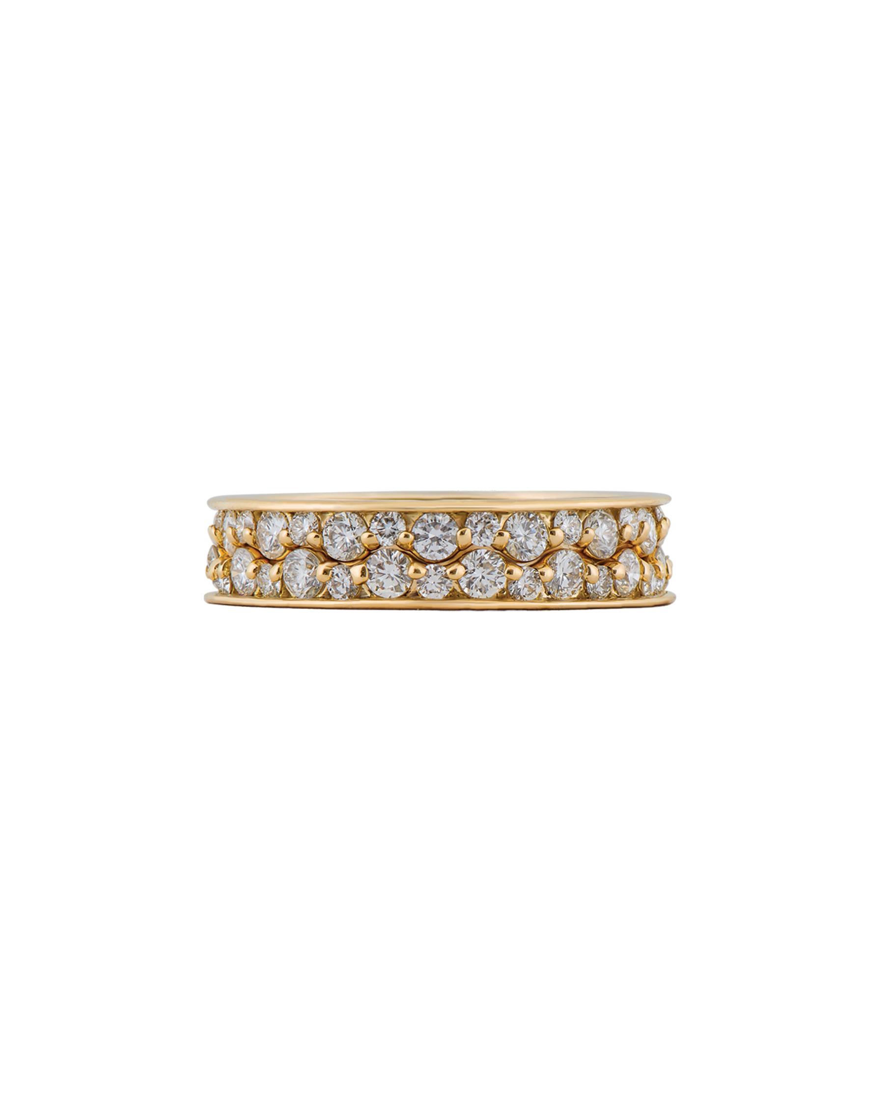 designer diamond bridal jewelry-1-3.jpg