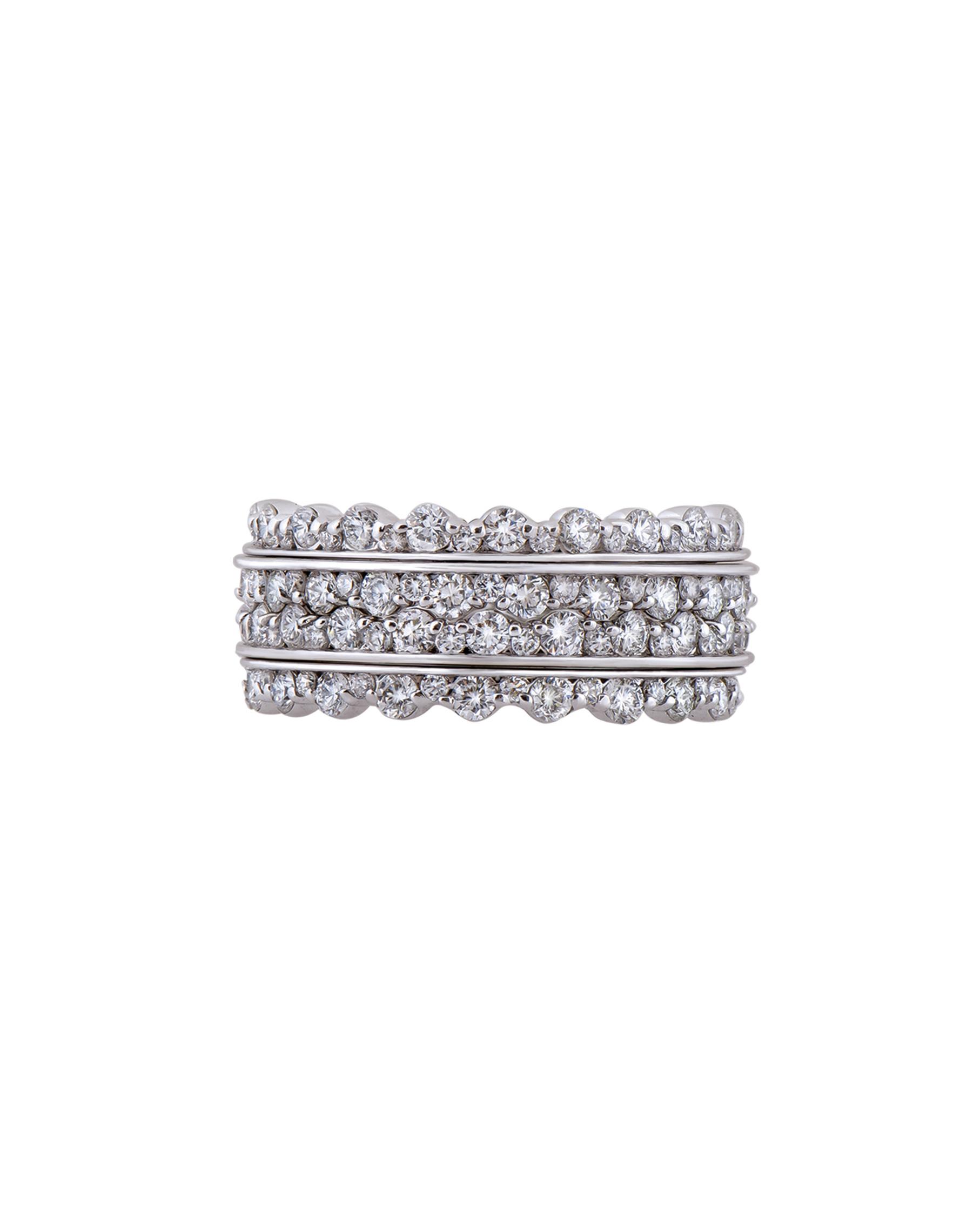 designer diamond bridal jewelry-1-5.jpg