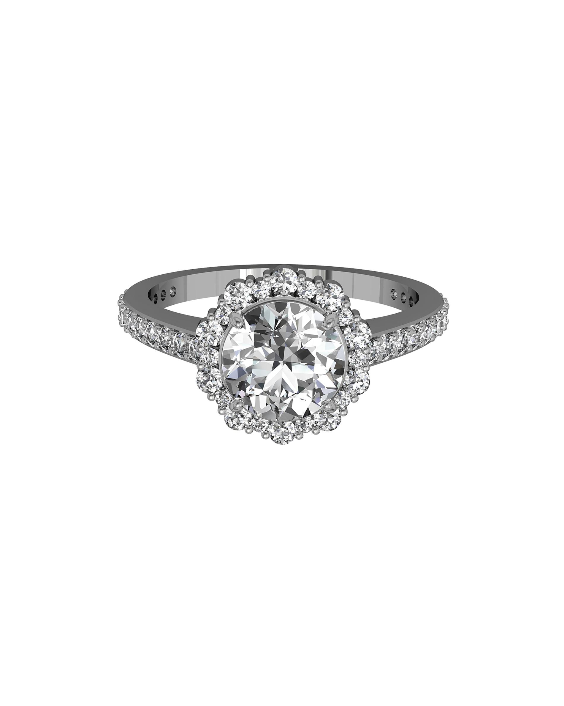 designer diamond bridal jewelry--23.jpg