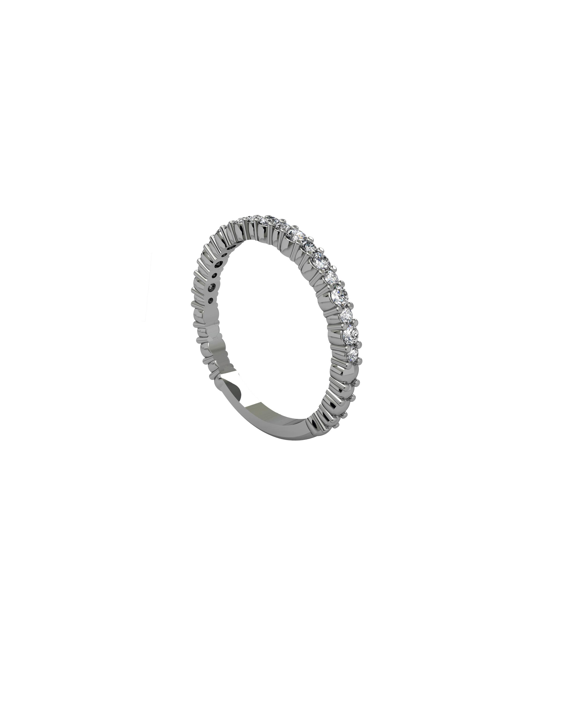 designer diamond bridal jewelry--20.jpg