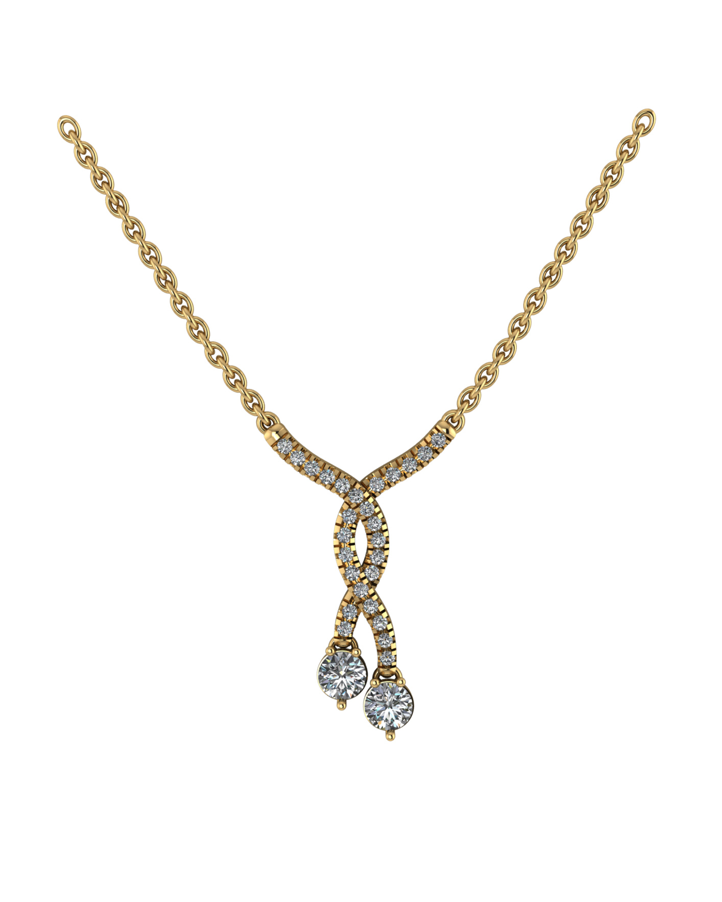 designer diamond bridal jewelry--39.jpg