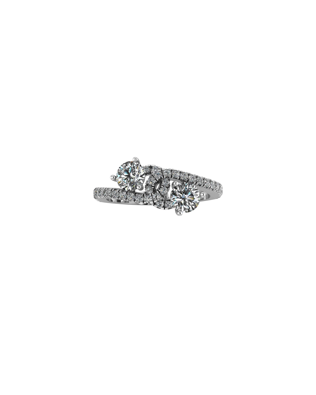 designer diamond bridal jewelry-11.jpg