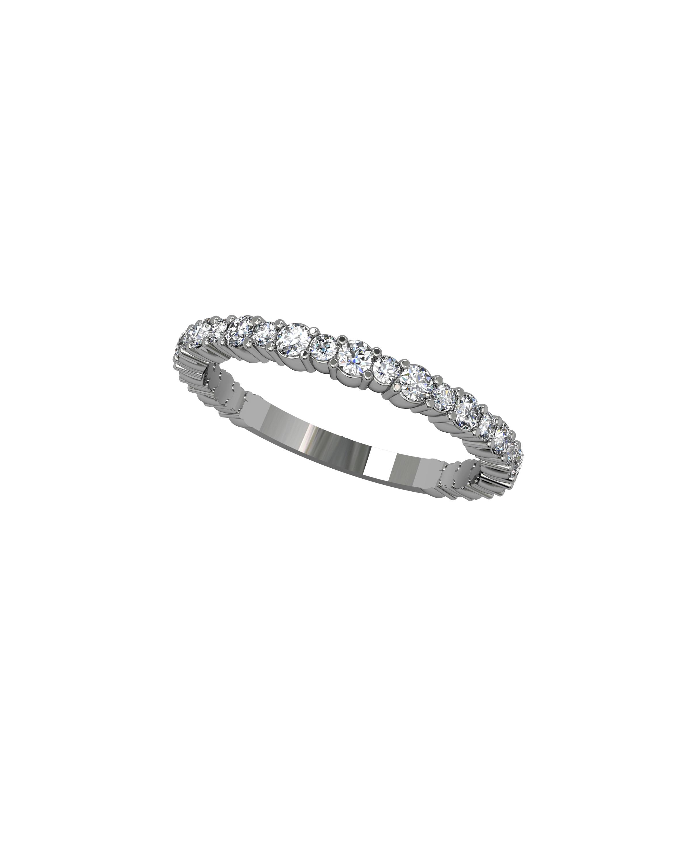 designer diamond bridal jewelry--19.jpg