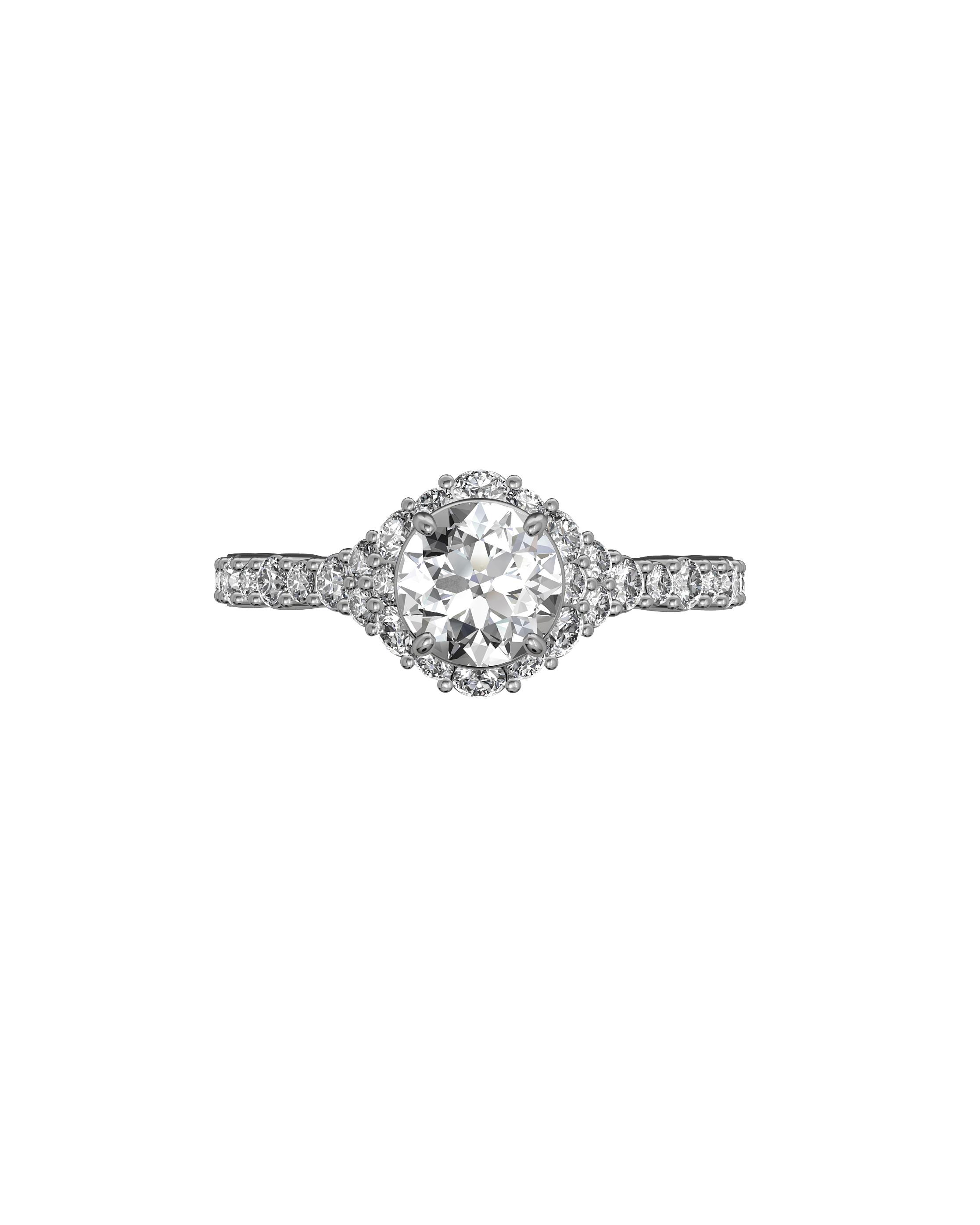 designer diamond bridal jewelry--26.jpg