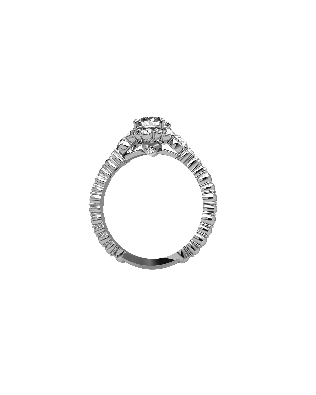 designer diamond bridal jewelry--11.jpg