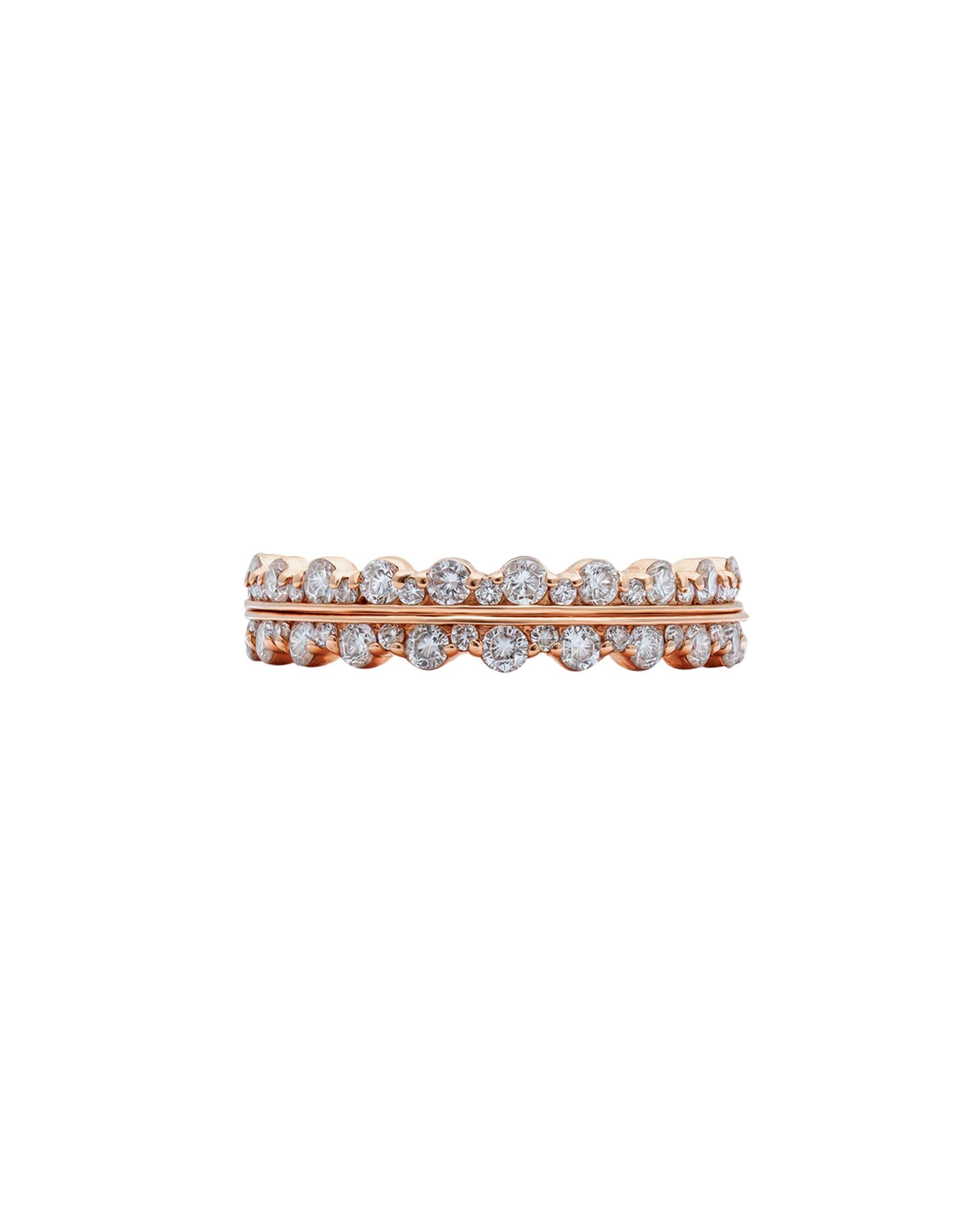 designer diamond bridal jewelry-1-2.jpg